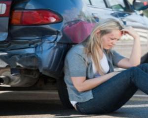 winston-salem-auto-accident-lawyer
